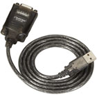 USB, Converters