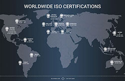 iso-certifications-world-map_06-16