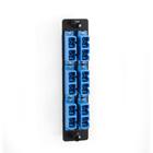 jacks-fiber-adapter panels
