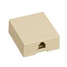 jacks-surface-mount-wallmount-block2320329115e46d48927eff510020c567