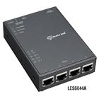 les6000, console server