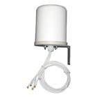 Networking - Wireless-Antennas_PCS
