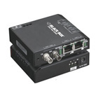 ethernet switches, industrial ethernet switches