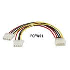PCPW01_PCS