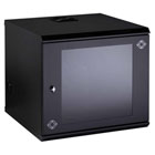 wallmount cabinets, network cabinets, server cabinets