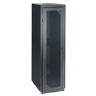 freestanding cabinets, network cabinets, server cabinets