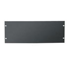 Blanking Panels, Cabinet Accessories