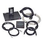 Coalesce, Wireless Collaboration, Small kit