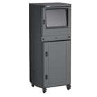 specialty cooling cabinet, climate cabinet