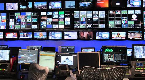 TV_Control_Room