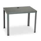 workstations, cabinet accessories