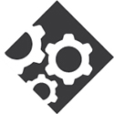 control bridge remote automation icon