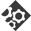 control bridge remote automation icon