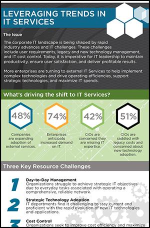 BlackBox_infographic_IT-Services_120320151