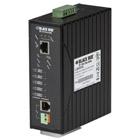 LB303A-.hardened-ethernet-extender