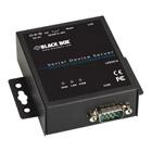 LES300 Series Device Server
