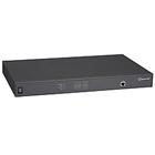 LES7000 Series 10-100-1000 Secure Terminal Server