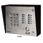 Black Box Premises Security Access Control