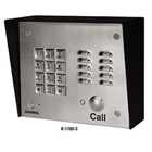 Black Box Premises Security Access Control