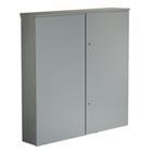 NEMA Wallmount Cabinets
