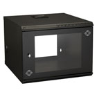 Standard Wallmount Cabinets
