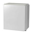 Wireless Wallmount Cabinets