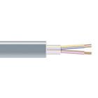 serial_bulk_cable