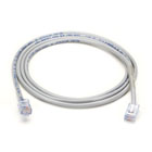 T1Cable