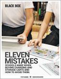 11-mistakes