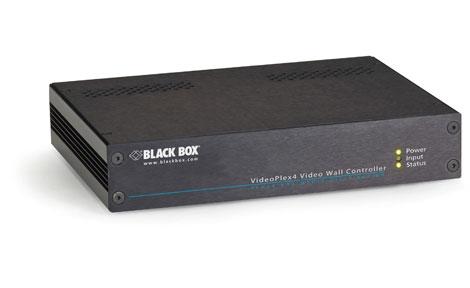 videoWallController