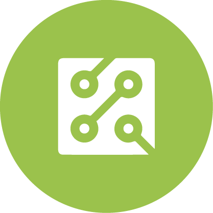 Technology-Services_Logo