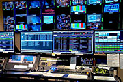 SIGNAL-SWITCHING-BROADCASTING