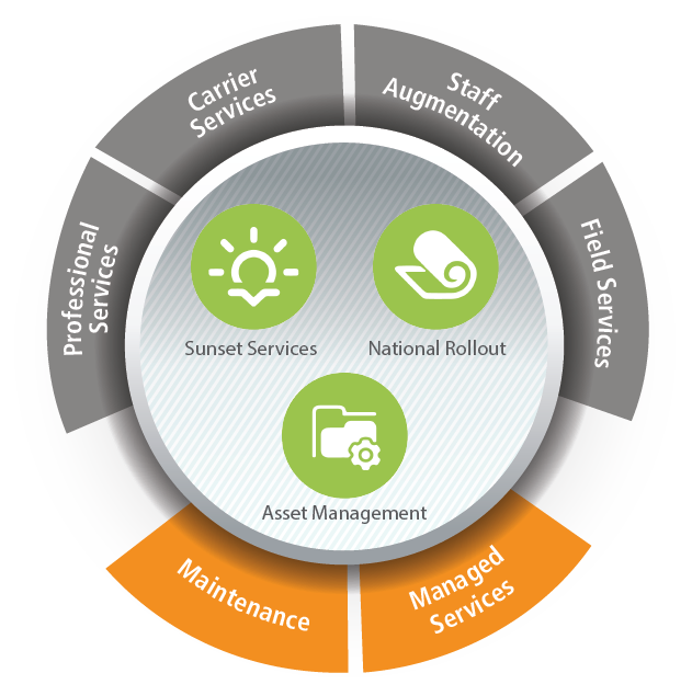IT-services-wheel-01