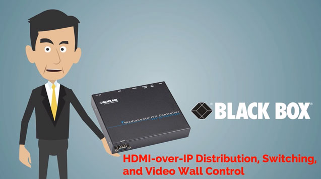 hdmi-over-ip-distribution-switching-video-wall