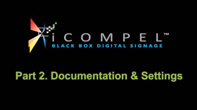 iCompelDemo-part2