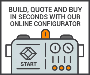 Build-Quote-Buy
