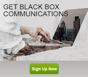 Get-Black-Box-Communications