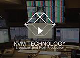 kvmTechnology